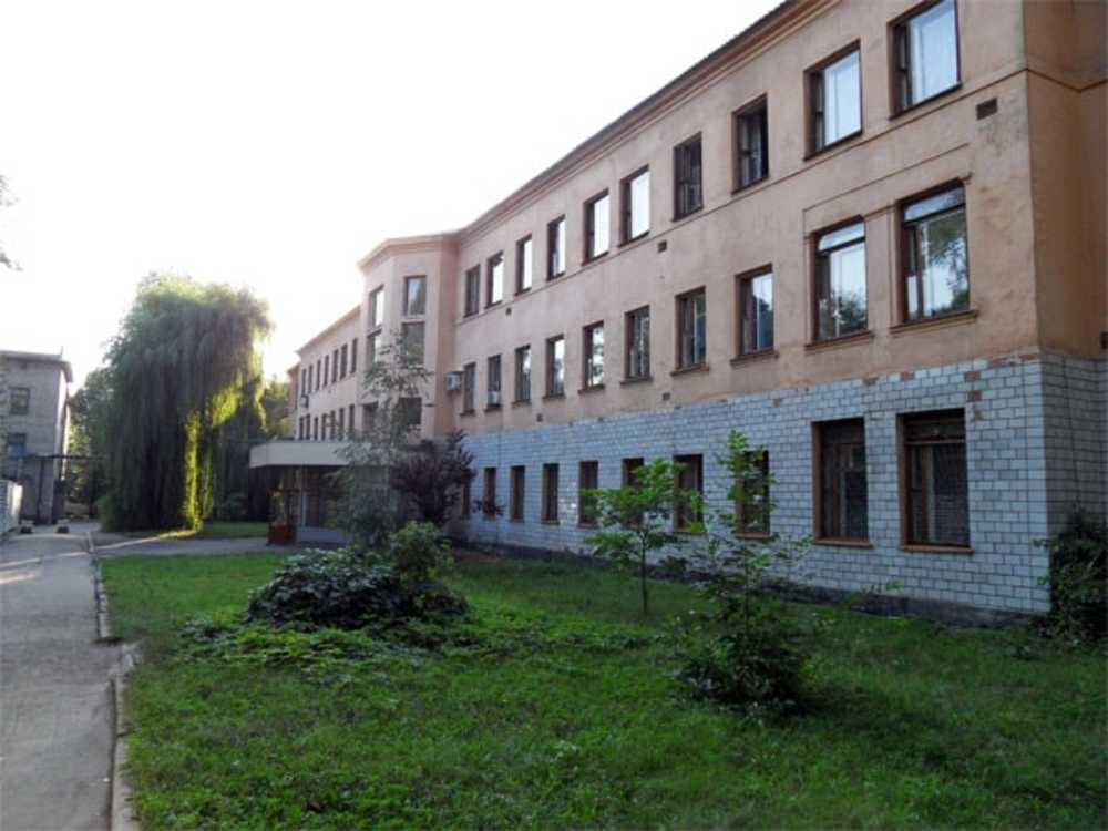 Донецк горбольница 1 лечение алкоголизма реабилитация женского алкоголизма швейц