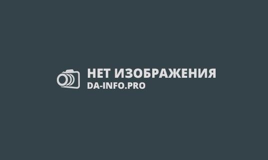 Новогодние диспетчерская электросетей кировский район новосибирск недвижимости схеме