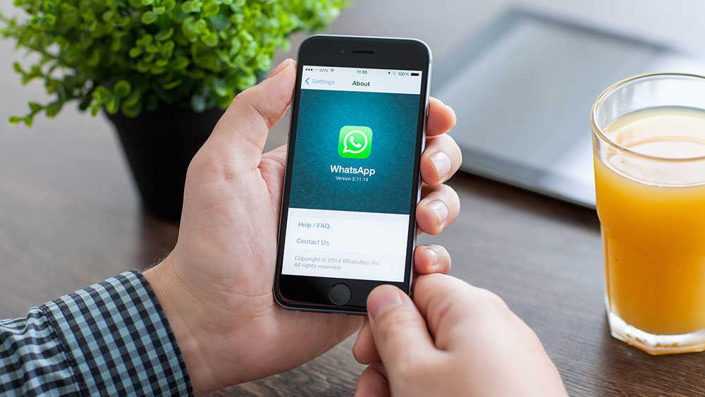 """""""WhatsApp""""da dələduzluğun yeni üsulu"""
