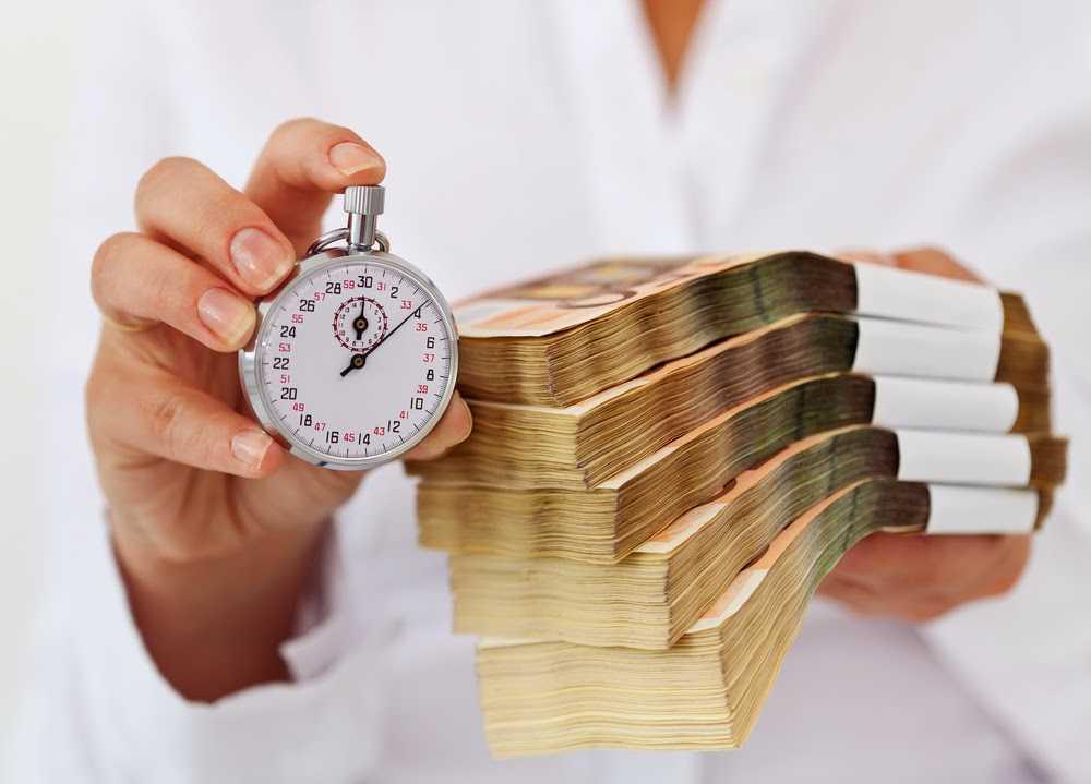 феникс днр деньги в кредит банк открытие кредитная карта онлайн заявка с доставкой на дом