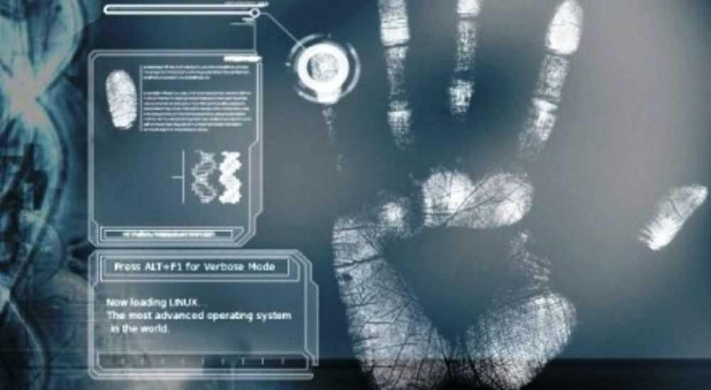 Как получить биометрический загранпаспорт жителям ЛДНР?