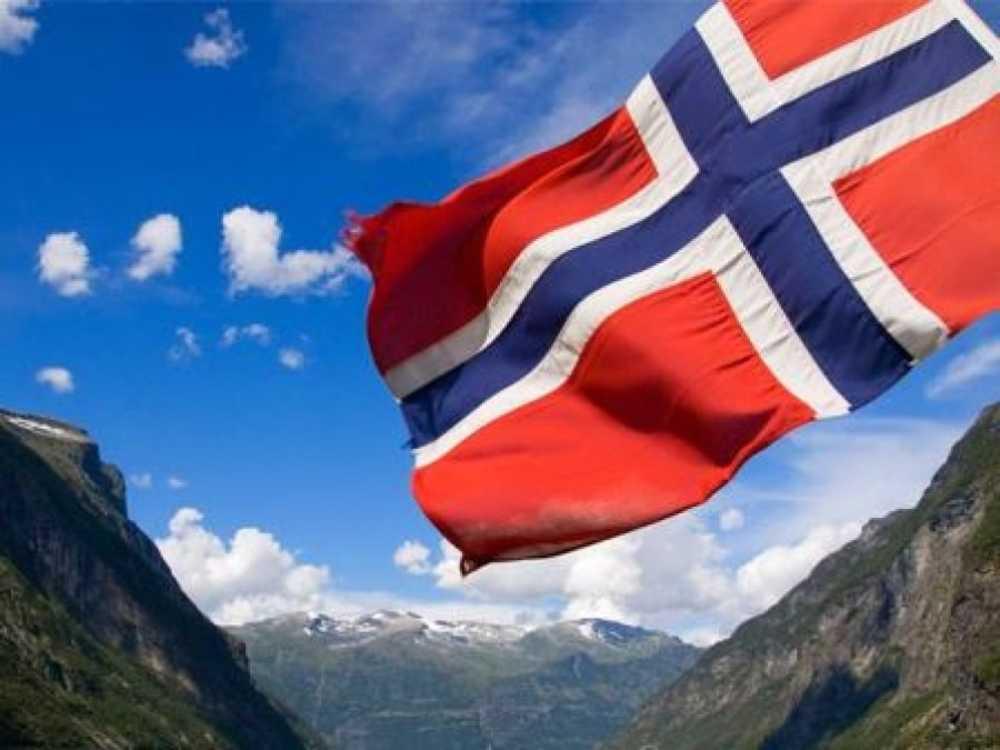 Новая зеландия самая счастливая страна в мире