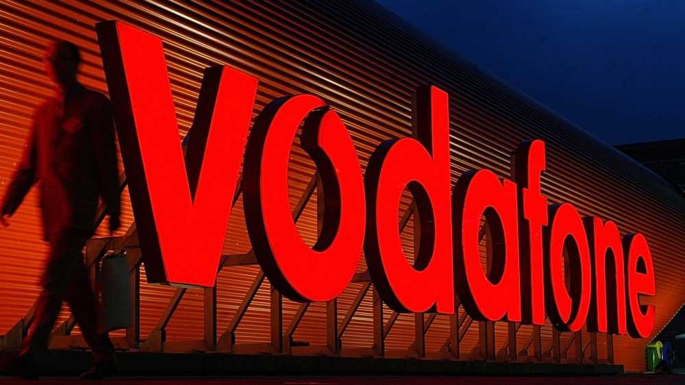 acquisition of mannesmann by vodafone According to mannesmann management, a merger with vodafone is not strategically reasonable since both companies have immediately rejected the acquisition.