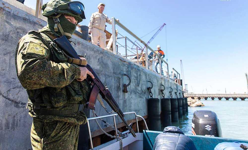 Картинки по запросу взрыв керченского моста - фото