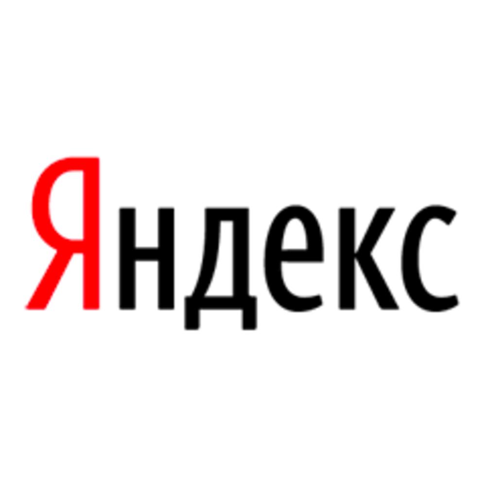 Литва собирает в социальных сетях 1 000 000 лайков