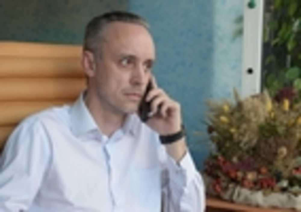Оформление наследственного прав в ДНР