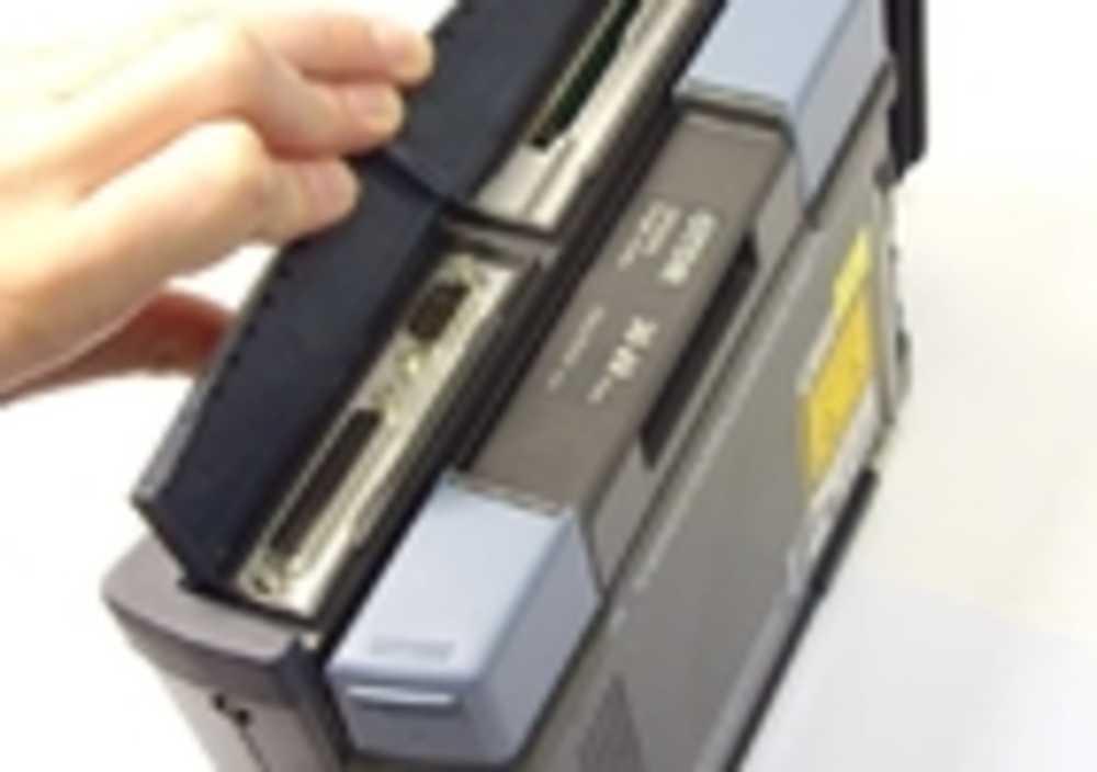 Продам рефлектометр Agilent E6000C