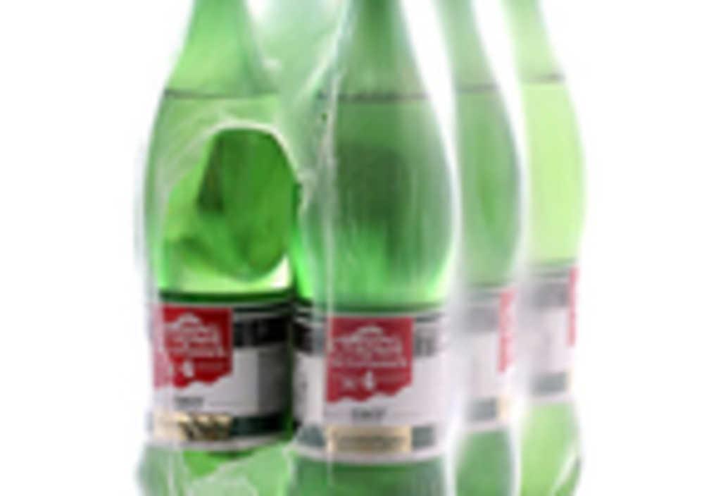 Оптом соки 02,1л,3л, минерал.вода Ессентуки, бакалея, оф.дистрибьютор