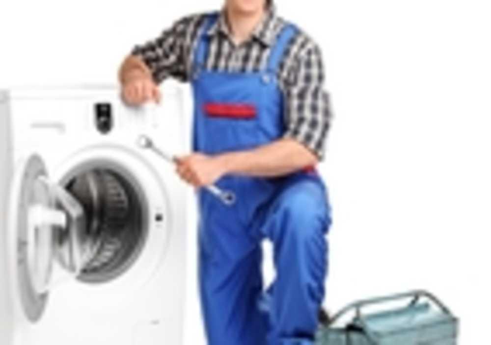 Ремонт стиральных машин в Донецке, ДНР