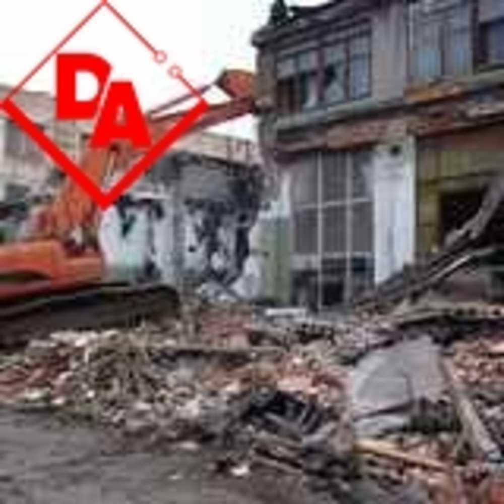 Купим здания под демонтаж ДОНЕЦК,МАКЕЕВКА И Обл.
