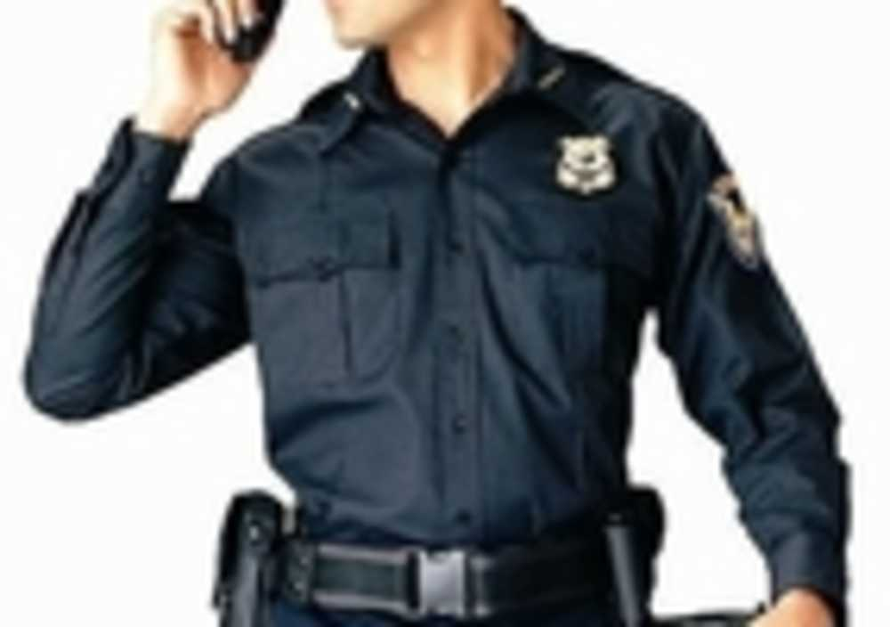 охранник ищу работу.